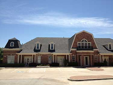 Tarrant County Roofing Commercial Roofing Gallery 3
