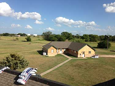 Tarrant County Roofing Commercial Roofing Gallery 16