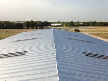 Tarrant County Roofing Commercial Roofing Gallery 20
