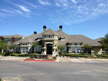 Tarrant County Roofing Commercial Roofing Gallery 9