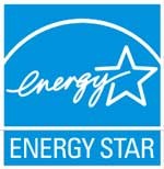 energy-star-rated