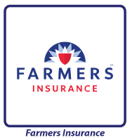 tarrant county roofing insurance claims