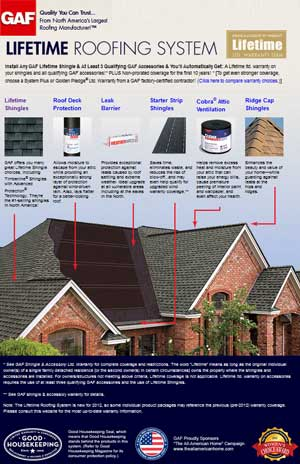 gaf-lifetime-roofing-system-from-tarrant-county-roofing-fort-worth-roofing-contractor