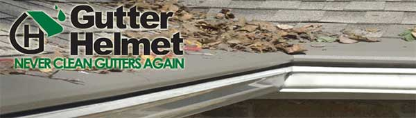 gutter-helmet-gutter-protection-from-roofing-contractor-tarrant-county-roofing