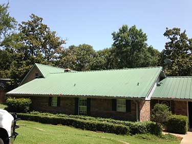 metal-roof-tarrant-county-roofing-1