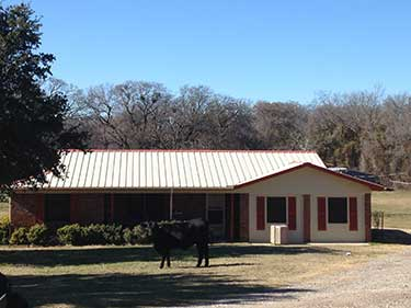 metal-roof-tarrant-county-roofing-3