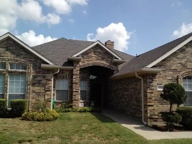 roof-repair-roofing-companies-fort-worth-area-1