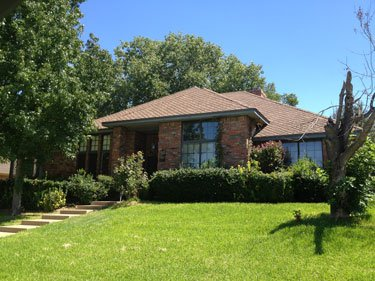 roof-repair-roofing-companies-fort-worth-area-13