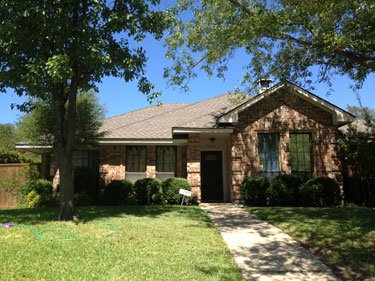 roof-repair-roofing-companies-fort-worth-area-14