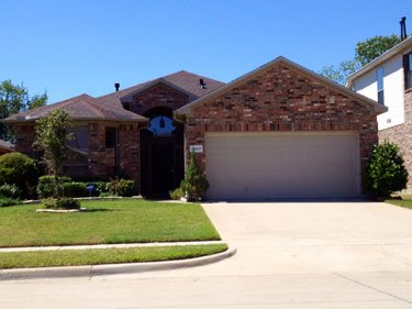 roof-repair-roofing-companies-fort-worth-area-5