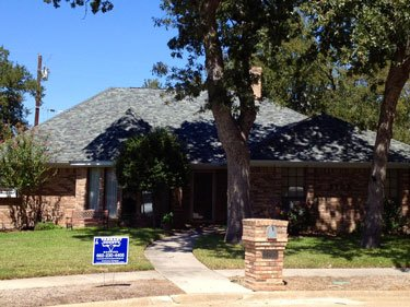 roof-repair-roofing-companies-fort-worth-area-9a