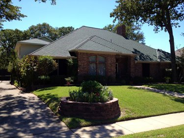 roof-repair-roofing-companies-fort-worth-area-9c