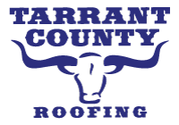 roofing companies tarrant county
