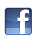 roofing-contractor-tarrant-county-roofing-on-facebook