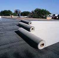 tarrant-county-roofing-commercial-roofing-modified-bitumen-1