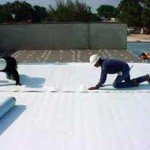 certified tpo roofer