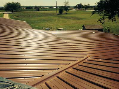 tarrant-county-roofing-metal-roofs-5-1-1