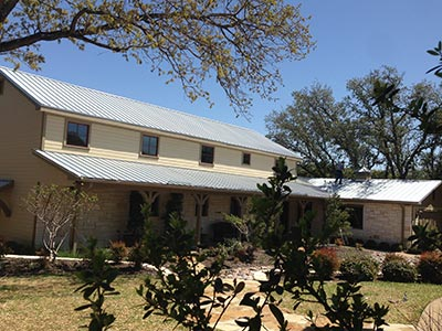 tarrant-county-roofing-metal-roofs-5-1-2