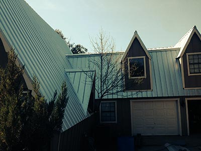 tarrant-county-roofing-metal-roofs-5-1-3