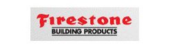 tarrant-county-roofing-uses-firestone-building-products