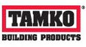 tarrant-county-roofing-uses-tamko-building-products