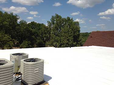 tpo-roof-tarrant-county-roofing-2