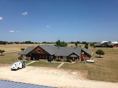 commercial-roofing-contractor-tarrant-county-roofing-23