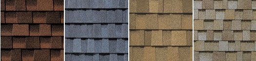 composition commercial roofs tarrant county roofing