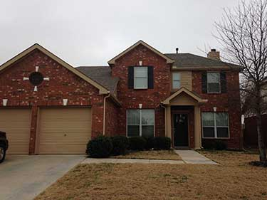 composition-roofs-tarrant county-roofing-1