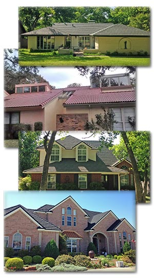 decra-metal-roofing-fort-worth-3