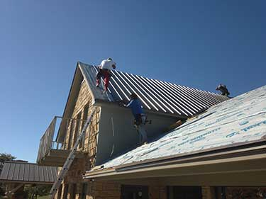 metal-roof-tarrant-county-roofing-2