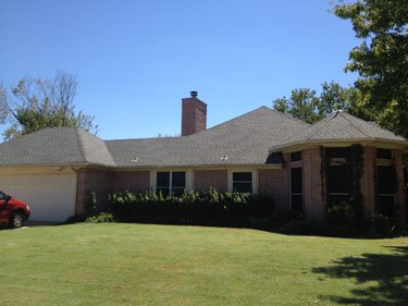 roof-repair-roofing-companies-fort-worth-area-10