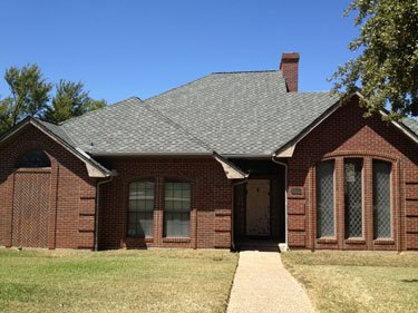 roof-repair-roofing-companies-fort-worth-area-16