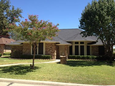 roof-repair-roofing-companies-fort-worth-area-18