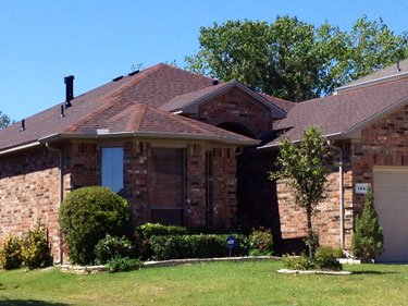 roof-repair-roofing-companies-fort-worth-area-6