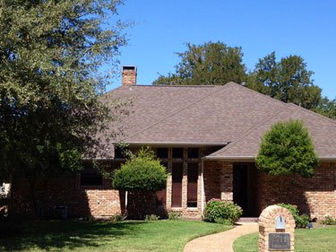 roof-repair-roofing-companies-fort-worth-area-9b