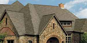 Roofing Services Fort Worth Tarrant County Roofing