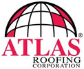 tarrant-county-roofing-uses-atlas-roofing-products