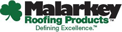tarrant-county-roofing-uses-malarkey-roofing-products