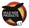 tarrant-county-roofing-uses-mule-hide-products