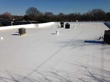 tpo-roof-tarrant-county-roofing-1